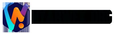 nyarwek.org