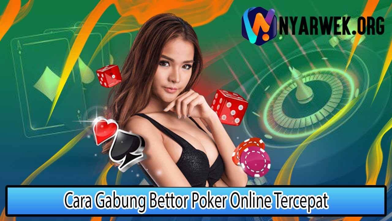 Menjadi-Salah-Satu-Bettor-Poker-Online-Andal-yang-Membanggakan
